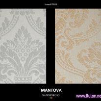 Обои Sangiorgio Mantova mantova_23 - фото