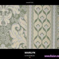 Обои Sangiorgio Marilyn marilyn_01 - фото