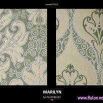 Обои Sangiorgio Marilyn marilyn_02 - фото