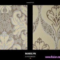 Обои Sangiorgio Marilyn marilyn_05 - фото