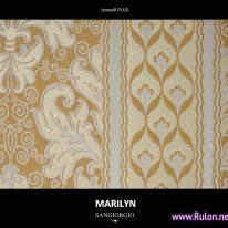 Обои Sangiorgio Marilyn marilyn_07 - фото