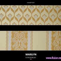 Обои Sangiorgio Marilyn marilyn_09 - фото