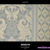 Обои Sangiorgio Marilyn marilyn_10 - фото