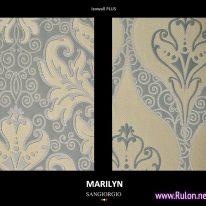 Обои Sangiorgio Marilyn marilyn_11 - фото