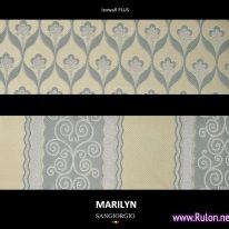 Обои Sangiorgio Marilyn marilyn_12 - фото