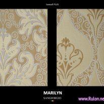 Обои Sangiorgio Marilyn marilyn_14 - фото