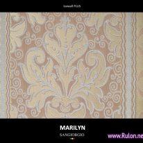 Обои Sangiorgio Marilyn marilyn_19 - фото