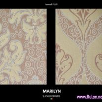 Обои Sangiorgio Marilyn marilyn_20 - фото