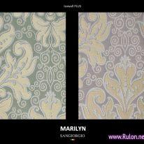 Обои Sangiorgio Marilyn marilyn_22 - фото
