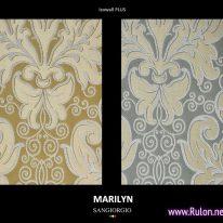 Обои Sangiorgio Marilyn marilyn_23 - фото