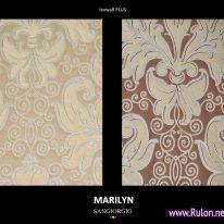 Обои Sangiorgio Marilyn marilyn_24 - фото