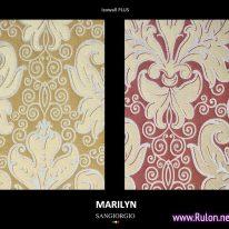 Обои Sangiorgio Marilyn marilyn_25 - фото