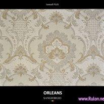 Обои Sangiorgio Orleans orleans_03 - фото