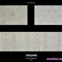 Обои Sangiorgio Orleans orleans_08 - фото