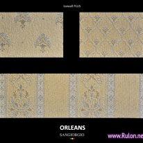 Обои Sangiorgio Orleans orleans_10 - фото
