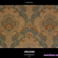 Обои Sangiorgio Orleans orleans_19 - фото