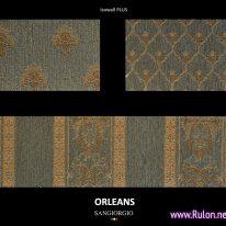Обои Sangiorgio Orleans orleans_20 - фото