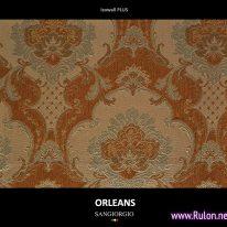 Обои Sangiorgio Orleans orleans_21 - фото