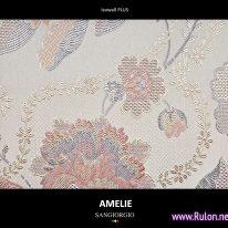 Обои Sangiorgio Amelie amelie_02 - фото