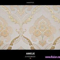 Обои Sangiorgio Amelie amelie_10 - фото