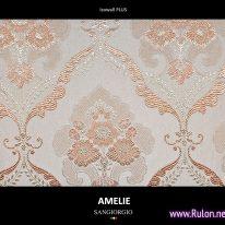 Обои Sangiorgio Amelie amelie_19 - фото
