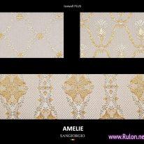 Обои Sangiorgio Amelie amelie_24 - фото
