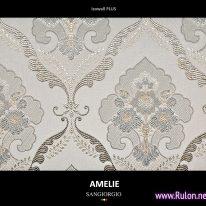 Обои Sangiorgio Amelie amelie_25 - фото