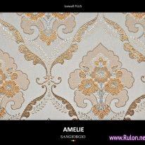 Обои Sangiorgio Amelie amelie_28 - фото