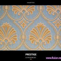 Обои Sangiorgio Prestige prestige_01 - фото