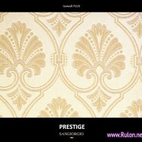 Обои Sangiorgio Prestige prestige_03 - фото