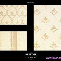 Обои Sangiorgio Prestige prestige_04 - фото