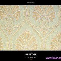 Обои Sangiorgio Prestige prestige_05 - фото