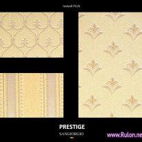 Обои Sangiorgio Prestige prestige_07 - фото