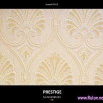 Обои Sangiorgio Prestige prestige_10 - фото