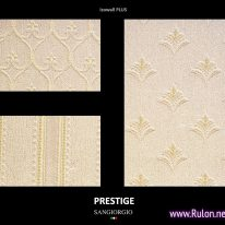Обои Sangiorgio Prestige prestige_11 - фото