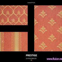 Обои Sangiorgio Prestige prestige_13 - фото