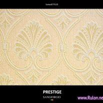 Обои Sangiorgio Prestige prestige_14 - фото