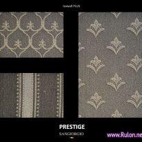 Обои Sangiorgio Prestige prestige_19 - фото