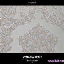 Обои Sangiorgio Venaria Reale scheda-venaria-reale_01 - фото
