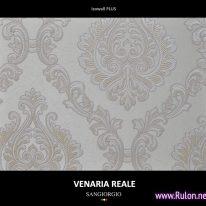 Обои Sangiorgio Venaria Reale scheda-venaria-reale_02 - фото