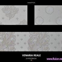 Обои Sangiorgio Venaria Reale scheda-venaria-reale_03 - фото