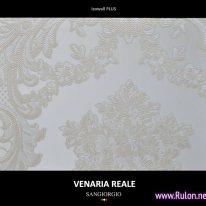 Обои Sangiorgio Venaria Reale scheda-venaria-reale_07 - фото