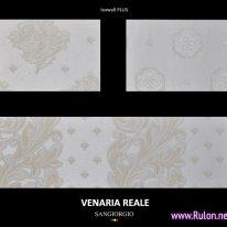 Обои Sangiorgio Venaria Reale scheda-venaria-reale_09 - фото