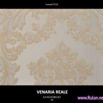 Обои Sangiorgio Venaria Reale scheda-venaria-reale_10 - фото
