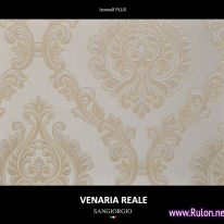 Обои Sangiorgio Venaria Reale scheda-venaria-reale_11 - фото