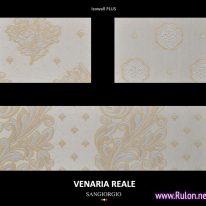Обои Sangiorgio Venaria Reale scheda-venaria-reale_12 - фото