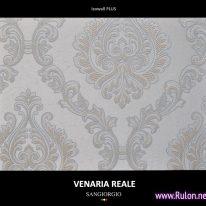 Обои Sangiorgio Venaria Reale scheda-venaria-reale_14 - фото