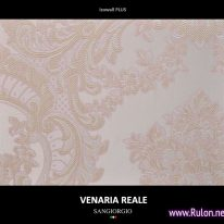 Обои Sangiorgio Venaria Reale scheda-venaria-reale_16 - фото