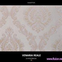 Обои Sangiorgio Venaria Reale scheda-venaria-reale_17 - фото
