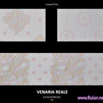 Обои Sangiorgio Venaria Reale scheda-venaria-reale_18 - фото